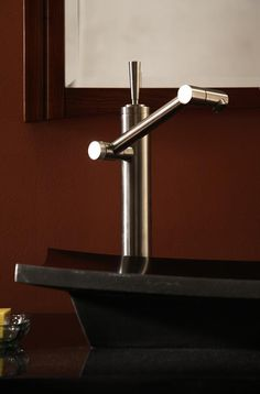 Xylem Bathroom Faucets pinterest • the world's catalogue of ideas