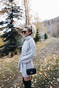 10 Sweater Dresses Perfect For Fall Cozy Clothes, Pretty Clothes, Pretty Outfits, Comfort Style, Sweater Dresses, Comfortable Fashion, Everyday Fashion, What To Wear, Gap
