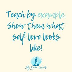 Love is best when shared! Self, Inspirational Quotes, Teaching, Decor, Life Coach Quotes, Decoration, Inspiring Quotes, Dekoration, Learning