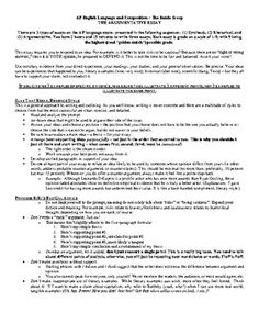 Top    Argumentative Research Paper Topics   Writing an argumentative essay   Writing Service