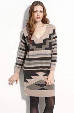 0e3c1b339f6 162 Best Sweater Dresses images