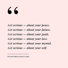 Self Love Quotes, Quotes To Live By, Me Quotes, Motivational Quotes, Inspirational Quotes, Affirmations, Boss Babe Quotes, Happiness, Empowering Quotes