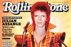David Bowie Through the Years Pictures | Rolling Stone