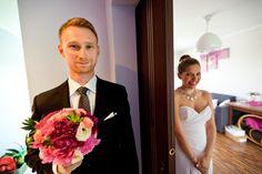 Bita Śmietana » najlepsze fotografie ślubne na Wasze Wesele