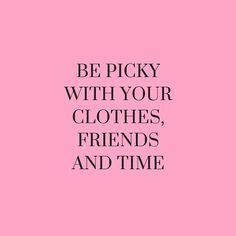 And we would add #jewelry...