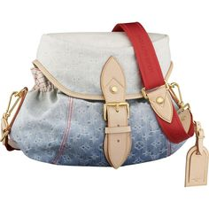 Shoulder bags and totes Sunshine M40412