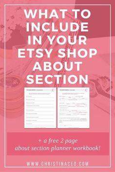 If you've been looking into Internet Marketing or making money online for any amount of time. Etsy Business, Craft Business, Business Advice, Online Business, Business Articles, Business Help, Business Planning, Web Business, Serious Business
