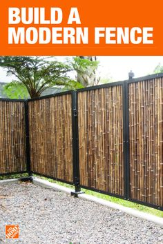 Lattice - Fencing - Lumber & Composites - The Home Depot Backyard Fences, Backyard Projects, Outdoor Projects, Backyard Landscaping, Backyard Ideas, Landscape Design, Garden Design, Privacy Fence Designs, Privacy Screens