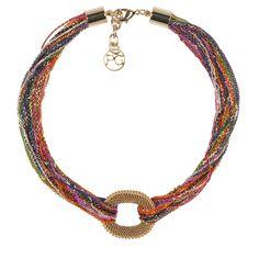 COLLAR LA CITA PERFECTA Personalized Items, Bracelets, Jewellery, Outfits, Perfect Date, Necklaces, Bangle Bracelets, Jewels, Accessories