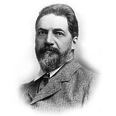 Flinders Petrie, the man who discovered Egypt.