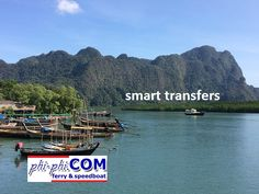 """Fun private bus offer for 4,5, or 6 person from Krabi Airport. http://phi-phi.com/ferry/#cheapest_phi_phi_transfers    """"Like"""" or """"Share"""" to Spread the Word!  @kirstenalana"""