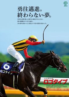 Painstaking Winning Post 8 2015 Bright In Colour Computers/tablets & Networking Other Computer Software