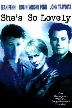 Watch->> She's So Lovely 1997 Full - Movie Online