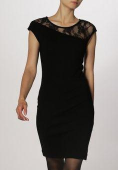 robe à faire