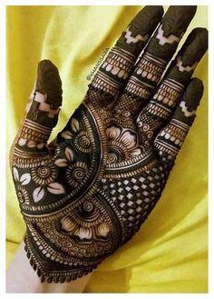 Mehandhi Designs, Latest Bridal Mehndi Designs, Full Hand Mehndi Designs, Stylish Mehndi Designs, Mehndi Designs 2018, Mehndi Designs For Beginners, Mehndi Designs For Girls, Mehndi Design Photos, Wedding Mehndi Designs
