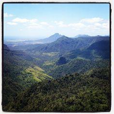 Black River Gorges National Park - Mauritius - Beauté Blog: Une semaine d'Instagram #16