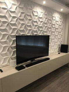View full picture gallery of Loft Design System Gipsz Falpanelek