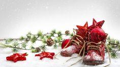 Voici des idées pour fêter autrement!  Noël, fêtes, traditions
