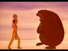 Snezana i sedam patuljaka crtani film na srpskom online dating