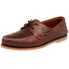 Timberland Men's Classic Boat Shoe,Rootbeer/Brown,7 M Timberland, MEN'S FASHION if you wish to buy just CLICK on AMAZON right HERE http://www.amazon.com/dp/B000VX36CA/ref=cm_sw_r_pi_dp_akrTsb1SNT5C4641