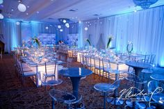 Bar mitzvah images | Bat Mitzvah Centerpieces For Sale Pic #18