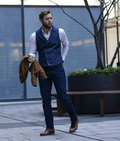 Street Style | Bullboxer shoes from @emvoyoe
