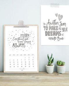 kalender-2016-met-klembord