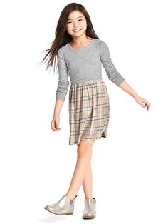 857141eb2c3d Stock up on clothes for girls in playful prints