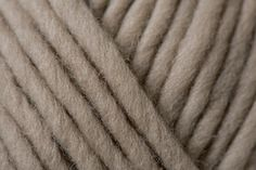 Rico Creative Filz - Beige (87) - 50g - Could also use this for knitting a pouf.