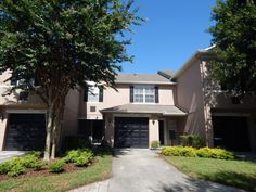 See what I found on #Zillow! http://www.zillow.com/homedetails/2723-Clinton-Heights-Ct-Oviedo-FL-32765/68114017_zpid