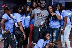 ODUMOSU FAMILY UNION…QUIPPABLE QUOTES ABOUT DR J.J.ODUMOSU (2)   ODUMOSU FAMILY UNION