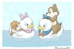 Cuties Disney Fanatic, Disney Nerd, Disney Marvel, Cute Disney, Disney Mickey, Walt Disney, Disney And Dreamworks, Disney Pixar, Disney Characters