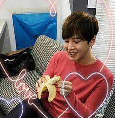 _Asia_Prince_jks Jang geun Suk sukkie