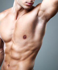 28 Best MEN wax TOO    images in 2015 | Body waxing, Male