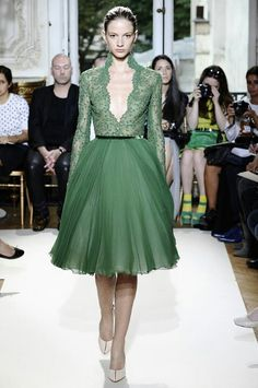 my type of dress