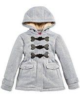 Cute Coats, Jackets Online, Hoodie Jacket, Little Girls, Toddler Girls, Raincoat, Hoodies, Sweaters, Fashion Design