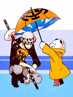 「アイアイキャプテン!16」/「拓平」の漫画 [pixiv]