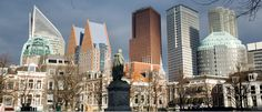 My favorite Dutch cities: The Hague The Hague, High Quality Images, San Francisco Skyline, Netherlands, Places Ive Been, Holland, Dutch, New York Skyline, My Favorite Things