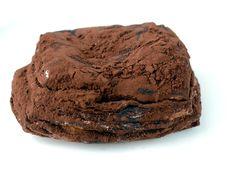 Tiramisu Pastry - Paris baguette, New York