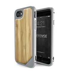 Search For Flights Tpu Case Carbon Fiber Look Brushed Motif Cases Bumper Cases Cool Colors Cell Phones & Accessories
