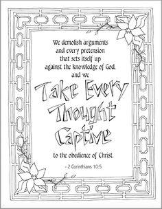Jeremiah 177 8 Bible Verse Coloring Page