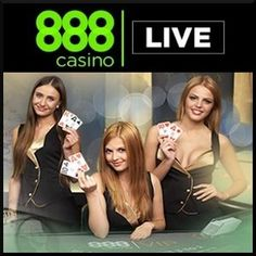 Detailed 888 Casino Review  The Best in the UK