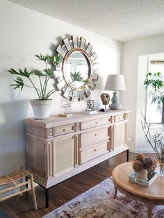 Go light and natural. You won't regret it. Farmhouse Pantry Cabinets, Diy Cabinets, Old Furniture, Furniture Makeover, Painted Furniture, Furniture Refinishing, Recycled Furniture, Furniture Projects, Wood Projects