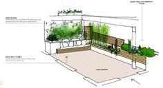 ampliacion terraza atico - Buscar con Google