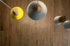 LEA CERAMICHE   Collezione Bio Timber (Oak Patinato Scuro)