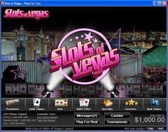 http://casinoslots.net.au