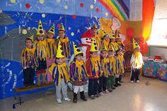 pinocchio scuola infanzia - Cerca con Google