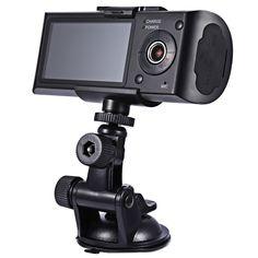 2016-Dual-Lens-HD-Car-Camera-GPS-DVR-Recorder-G-sensor-Camcorder-Dash-Cam-Vehicle-View/32657848921.html *** Podrobneye otzyvy o produkte, posetiv ssylku na izobrazheniye.