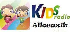 animation par des enfants quelque samedi des 18h00