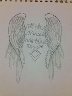 My fan art Tmi Fan Art, Shadowhunter Tattoo, Mortal Instruments Wallpaper, Art Sketches, Art Drawings, Shadowhunters The Mortal Instruments, Shadowhunters Series, City Of Bones, The Infernal Devices